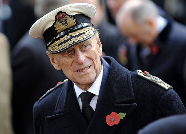 0 Prince-Philip-moves-to-new-hospital-after-two-weeks-London-United-Kingdom-08-Nov-2012